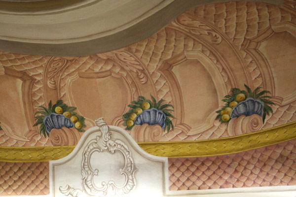 Sicilia il museo della ceramica di caltagirone celebra i anni